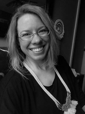 Danielle Hanna, Network Marketer