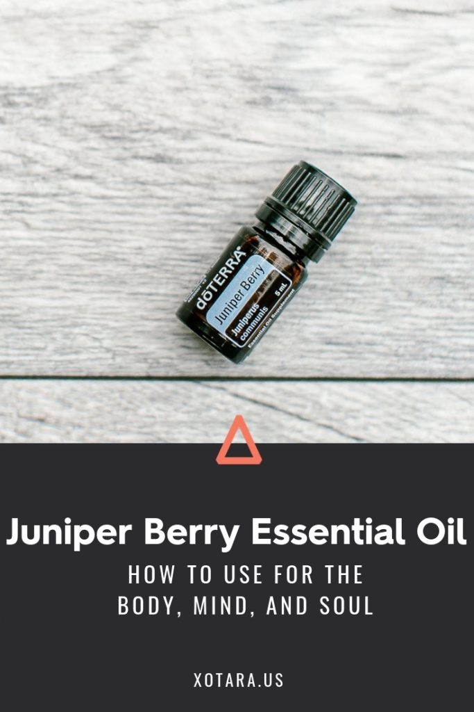 Juniper Berry Essential Oil Uses Benefits And Recipes Xo Tara Wagner