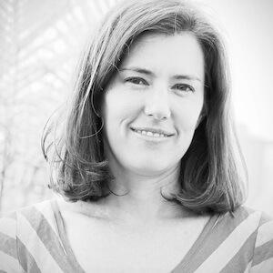Kirsten Cruzen, doTERRA Platinum Leader, Queens, NY