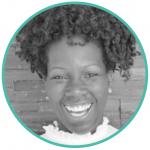 Cecilia Makinde, Transformation Coach, Mindset Course Graduate