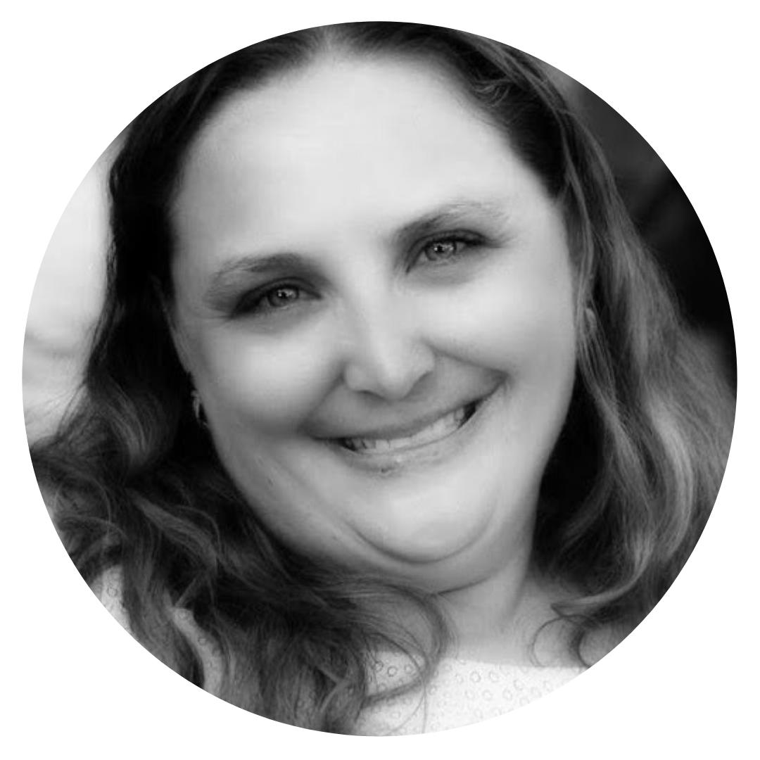 -Kim Feeney, LISW, RPT-S Butterfly Beginnings Counseling