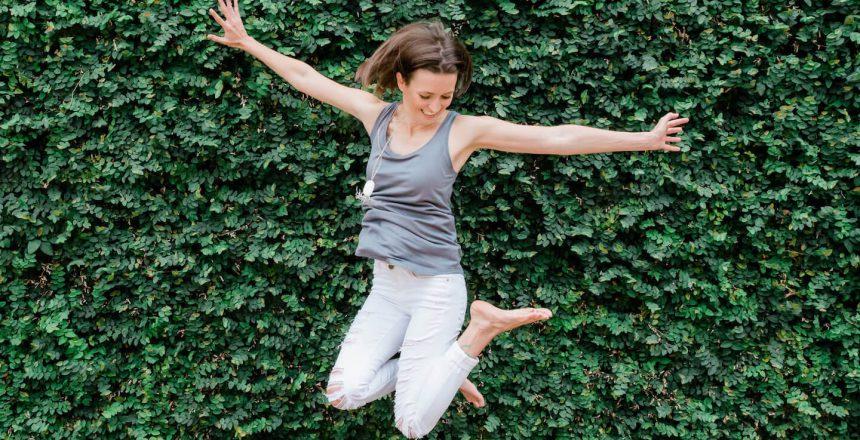 Tara-jump-for-joy
